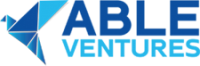 Able Ventures Academy